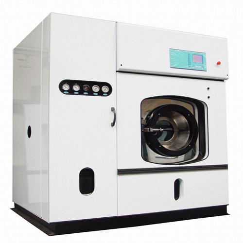 dry-cleaning-machines-500x500-1